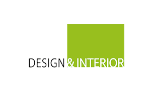 The logo of Interior