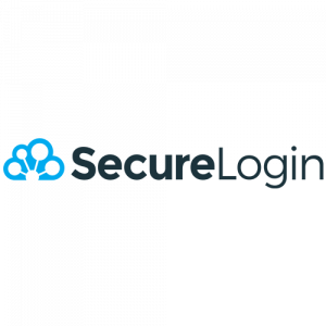Logo of the company Secure Login